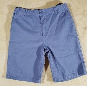Class Club boys shorts size 20, modern fit